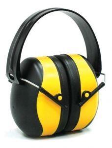 Essafe Katlanabilir Kulaklık SNR 28 dB