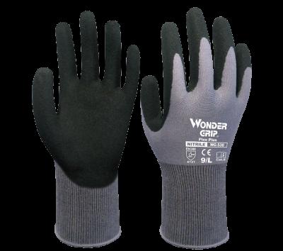 Faba Wonder Grip WG-530 İş Eldiveni