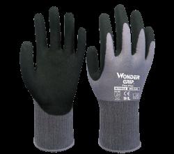 Faba - Faba Wonder Grip WG-530 İş Eldiveni