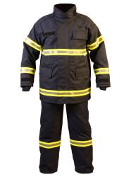 FyrPro - FYRPRO® 440 İtfaiyeci Elbisesi