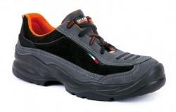 Giasco - Giasco Franklin Elektrikçi Ayakkabısı