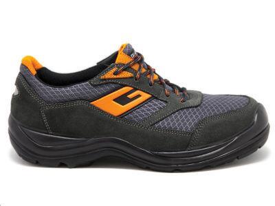 Giasco Hertz 20kV İzole Elektrikçi Ayakkabısı