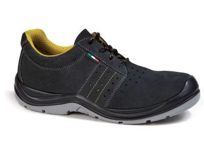 Giasco Sahara S1 Antistatik Spor İş Ayakkabısı