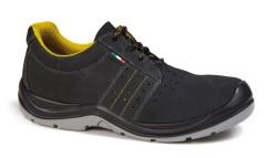 Giasco - Giasco Sahara S1 Antistatik Spor İş Ayakkabısı