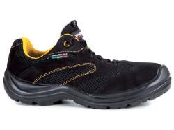 Giasco - Giasco Volt HRD055H 20kV İzole Elektrikçi Ayakkabısı