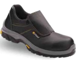 Gripper - Gripper Sonoran GPR-34 S2 SRC HRO Siyah Spor İş Ayakkabısı