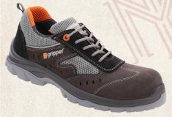 Gripper - Gripper Lena GPR-70 S1 SRC Spor İş Ayakkabısı
