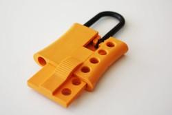 PRO - Ceda - H45 Kilit Tip Plastik Çoğaltıcı