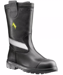 Protek - Haix® 501002 Florian Europe İtfaiyeci Çizmesi
