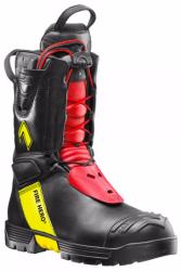 Protek - Haix® 507004 Fire Hero 2 İtfaiyeci Çizmesi