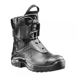 Protek - Haix® 605207 AIRPOWER XR91 İtfaiyeci Çizmesi