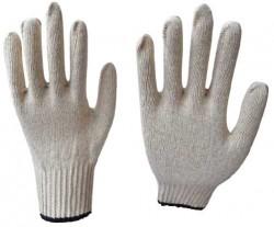 KRL - Ham Örme - Örgü Eldiven