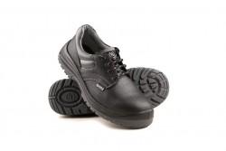 HDS - HDS Basic 102 İş Ayakkabısı