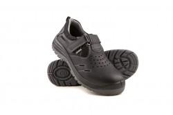 HDS - HDS Basic 202 Yazlık Sandalet İş Ayakkabısı