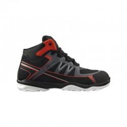 Heckel - Heckel Run-R 100 Hıgh S1P SRC İş Ayakkabısı