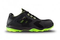Heckel - Heckel Run-R 200 S1P SRC İş Ayakkabısı