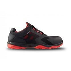 Heckel - Heckel Run-R 210 S1P SRC İş Ayakkabısı