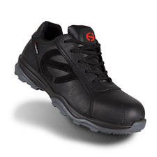 Heckel - Heckel Run-R 400 Low S3 SRC İş Ayakkabısı