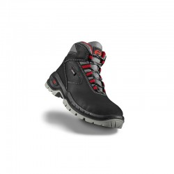 Heckel - Heckel Suxxeed S3 İş Ayakkabısı