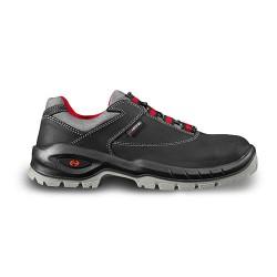 Heckel - Heckel Suxxeed S3 Low İş Ayakkabısı