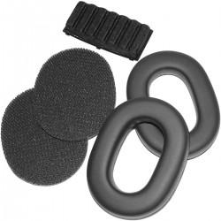 Hellberg - Hellberg Elektronik Kulaklıklar için Temizleme Kiti