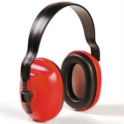 Hellberg - Hellberg POP Baş Bantlı Kulaklık SNR 24