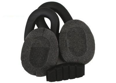 Hellberg Secure 1 ve 2 için Hijyen - Temizleme Kiti - 99400