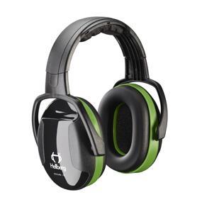 Hellberg Secure 1H Baş Bantlı Kulaklık SNR 26