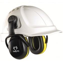 Hellberg - Hellberg Secure 2C Barete Takılabilir Kulaklık SNR 29