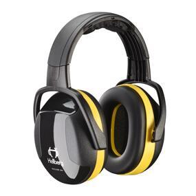 Hellberg Secure 2H Baş Bantlı Kulaklık SNR 30
