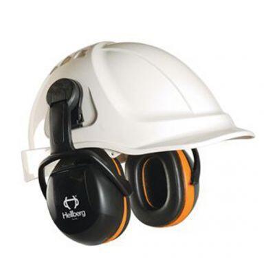 Hellberg Secure 3C Barete Takılabilir Kulaklık SNR 32