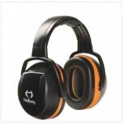 Hellberg - Hellberg Secure 3H Baş Bantlı Kulaklık SNR 33