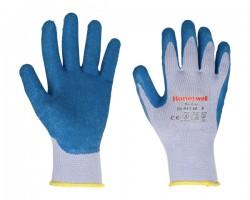 Honeywell - Honeywell Dexgrip 2094140 İş Eldiveni