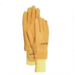 NP - HY Safety 7992 İtfaiyeci Eldiveni