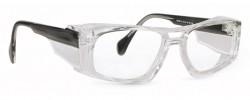 Infield - İnfield 2090 09 000 5416 Vision 8 Crystal Size 5416 HG Koruma Gözlüğü
