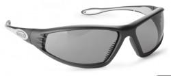 Infield - İnfield 9030 566 E Endor PC SP AFP UV 5-2.5 Koruyucu Gözlük