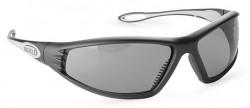 Infield - İnfield 9030 695 Endor PC SP UV Polarize 5-2.5 Koruyucu Gözlük
