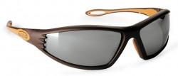 Infield - İnfield 9033 695 Endor Brown/Orange PC SP UV Polarize 5-2.5 Koruyucu Gözlük