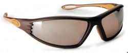 Infield - İnfield 9033 886 E Endor Brown/Orange PC SP AF UV Koruyucu Gözlük
