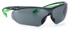 Infield - İnfield 9051 625 Condor Black/Green PC SP AS UV 5-2.5 Koruyucu Gözlük