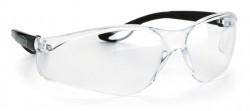 Infield - İnfield 9060 155 Raptor Black PC AF UV Koruyucu Gözlük