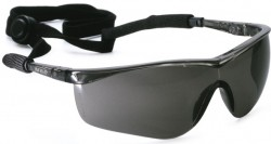 Infield - İnfield 9340 625 Tensor PC AS UV SP Koruyucu Gözlük
