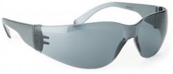 Infield - İnfield 9360 625 Nestor PC SP AS UV Koruyucu Gözlük