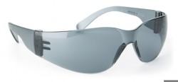 Infield - İnfield 9360 625 S Nestor PC SP UV Koruyucu Gözlük