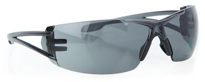 İnfield 9370 625 Huntor Gri Lens Güvenlik Gözlüğü