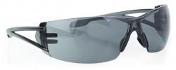 Infield - İnfield 9370 625 Huntor Gri Lens Güvenlik Gözlüğü