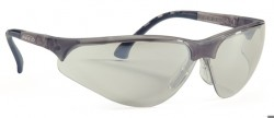Infield - İnfield 9382 145 Terminator Carbon PC SP AS UV Gold Lens