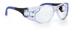 Infield - İnfield 9400 155 Optor PC AF UV Koruyucu Gözlük
