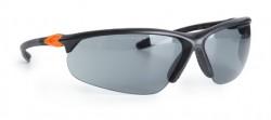 Infield - İnfield 9450 625 AF Varior Black-Red PC SP AF UV Koruyucu Gözlük
