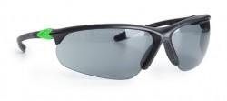 Infield - İnfield 9451 625 AF Varior Black-Green PC SP AF UV Koruyucu Gözlük